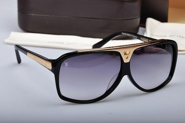 3ba6f150ba85b Louis Vuitton Millionaire Sunglasses Virgil