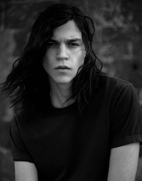Miles Mcmillan Sungold1410