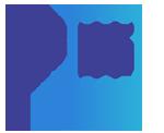 spbblog logo 150