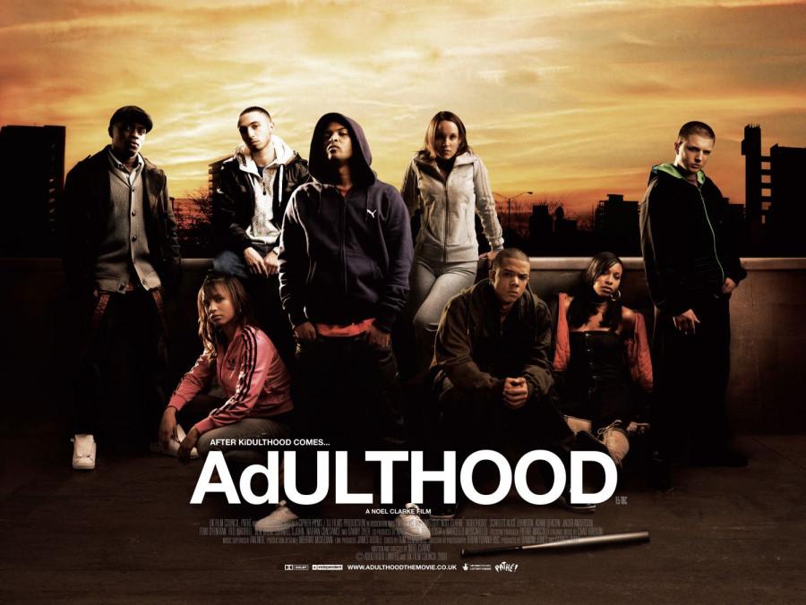adulthood_xlg