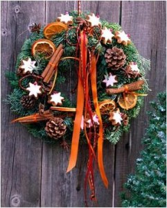 wreath1-241x300
