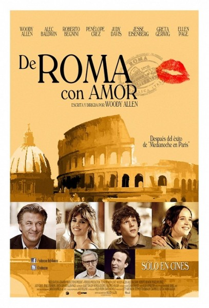 1340634032_filmida.ru-to-rome-with-love-online