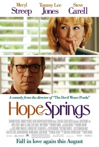 Hope-Springs_2012_Couples-Poster