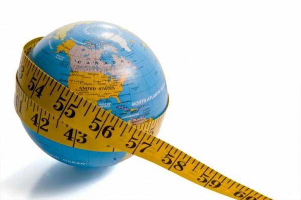 fat-environmental-sustainability-threat_18612 (1)