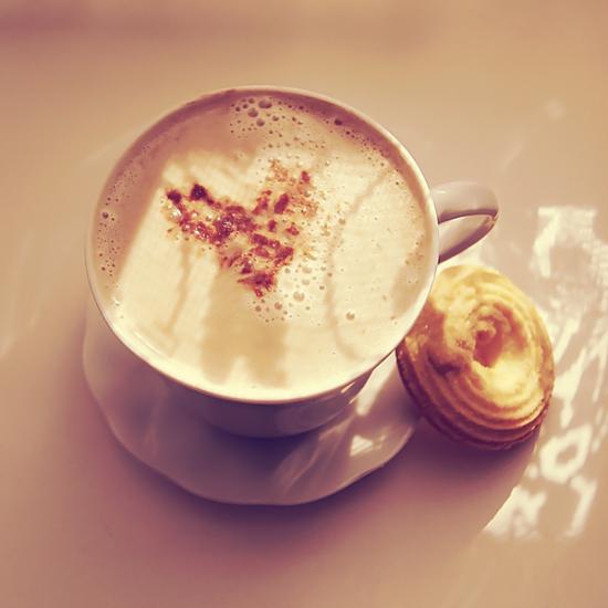 coffee_photography_10