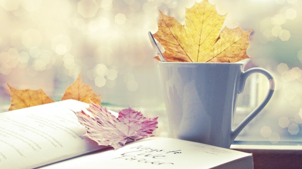 paper autumn coffee books notebook 1920x1080 wallpaper_www.wallpaperhi.com_52