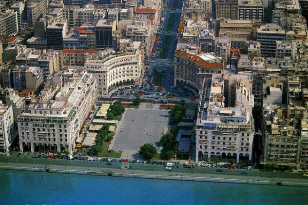 Aristotelous-Square-Thessaloniki2 (1)