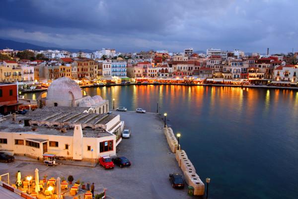 chania-west-crete