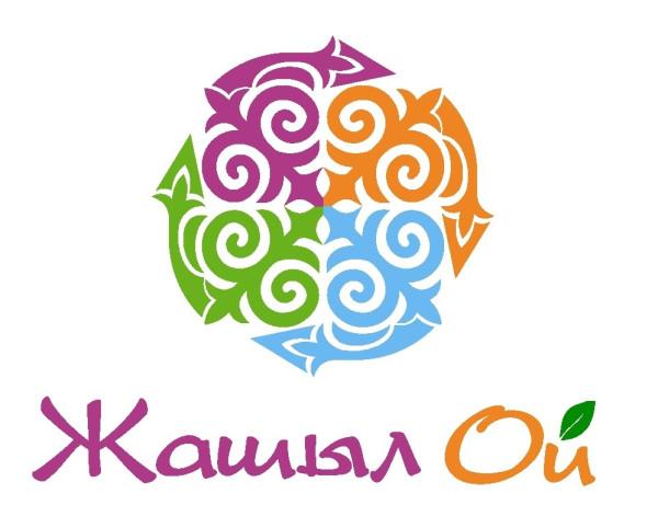 logo_ZHashyl-oj1