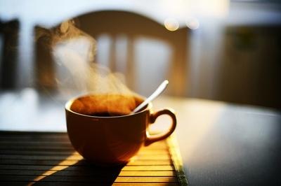 49752-Morning-Coffee