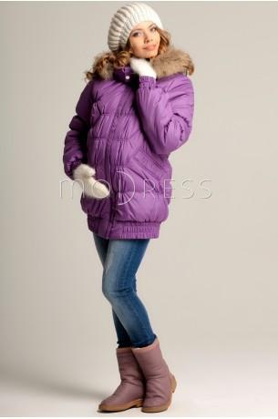 9.Lisa (violet)-305x460
