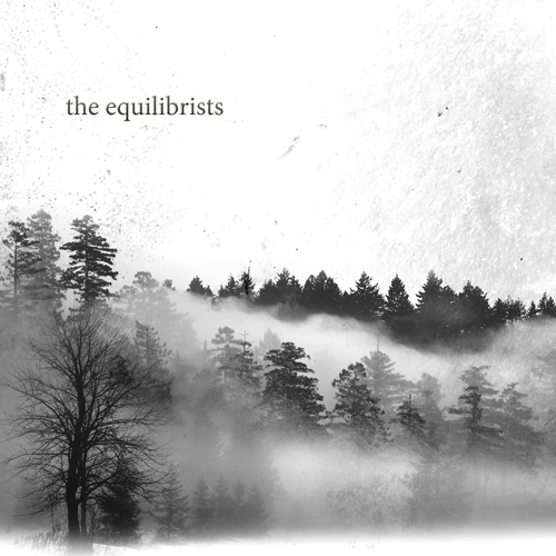 equilibrists1