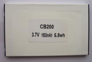 Sonos Controller CR200 Battery S320x240