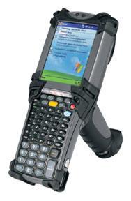 Symbol MC9000 battery S320x240