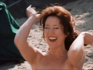Mary Mcdonnell Sexy 118