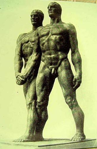 R3_sculptur