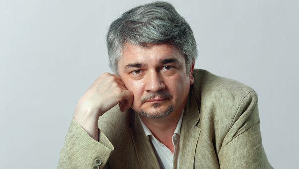 """Критика критической критики, или ответ Ростиславу Ищенко о """"невозможности реставрации социализма"""""""
