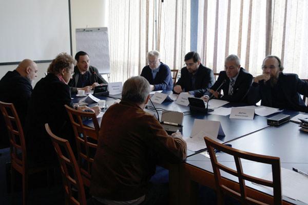 seminar-22.09.2011-1