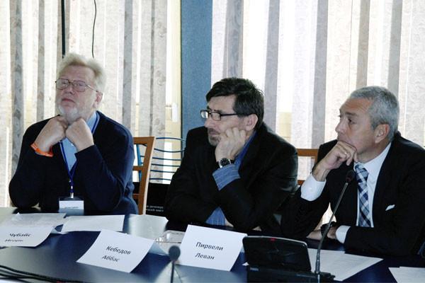 seminar-22.09.2011-2