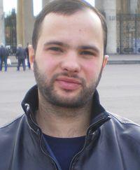 Жучковский