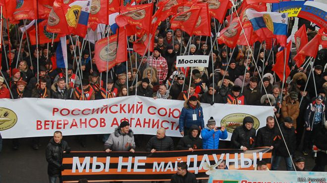 150226084944_anti_maidan_rally_moscow_624x351_rianovosti
