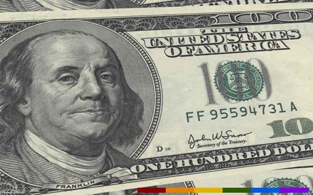benjamin_franklin_on_100_dollar_billother[1]
