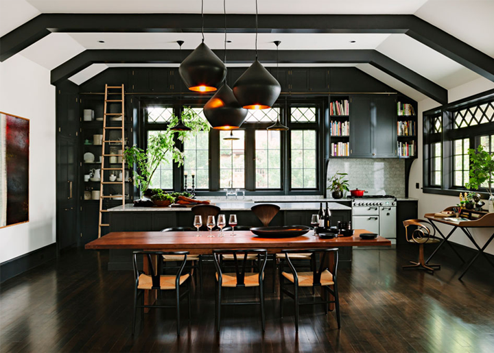 79ideas_inviting_kitchen_and_dining_area