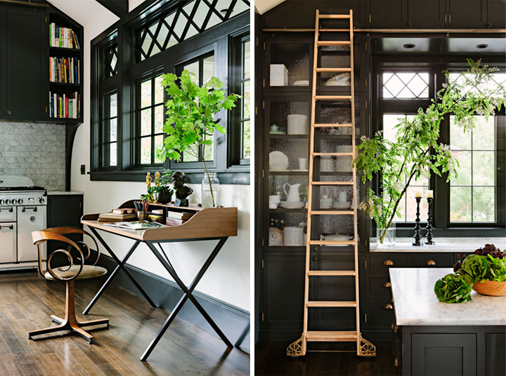 79ideas_lovely_home_office_library