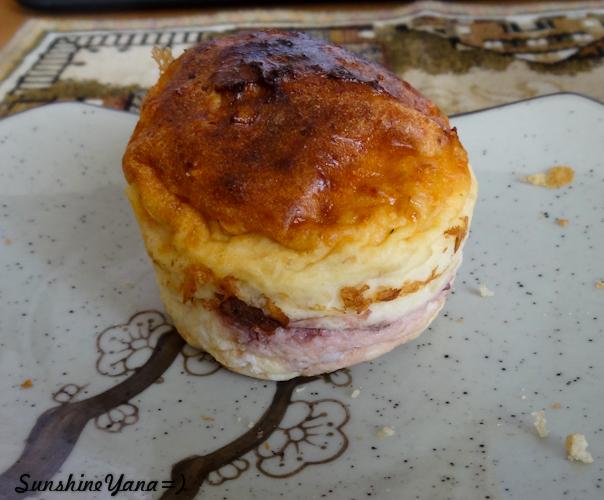 Творожный кекс рецепт фото без масла