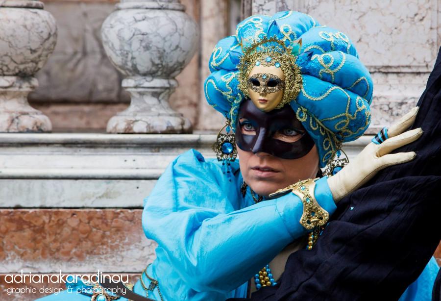 Venezia2016_1.jpg