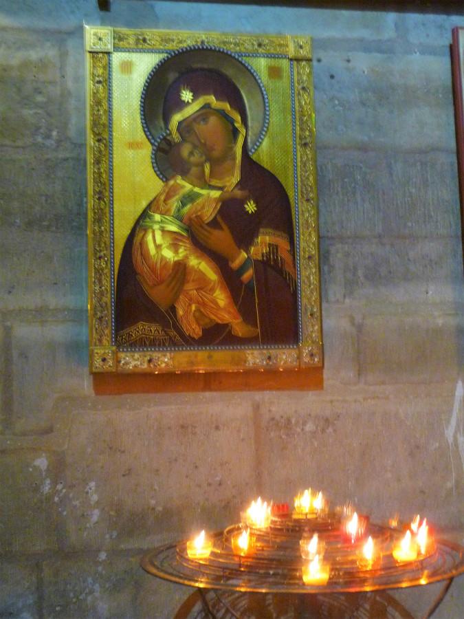 Notre Dame (23).JPG