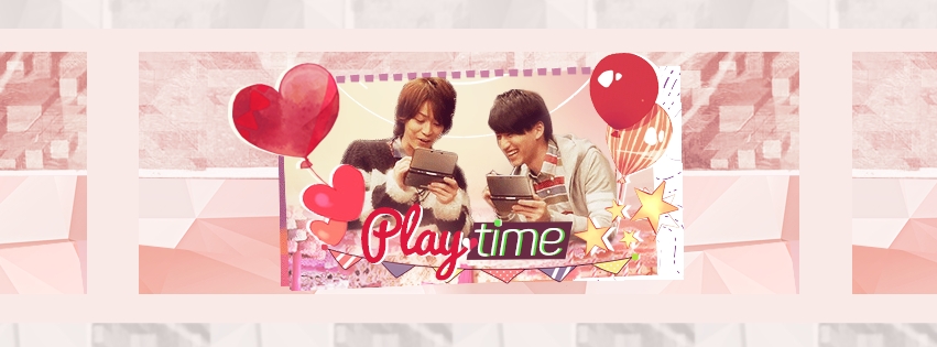 Play-time2.png