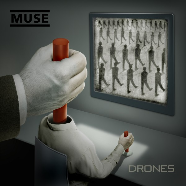 Muse-Drones-cover.jpg