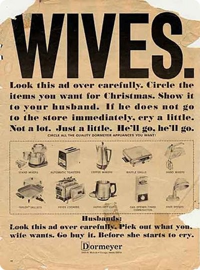 advice on how to get home kitchen appliances  advice on how to get home kitchen appliances    vintage ads  rh   vintage ads livejournal com