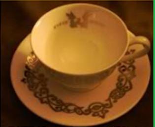espeon umbreon teacup