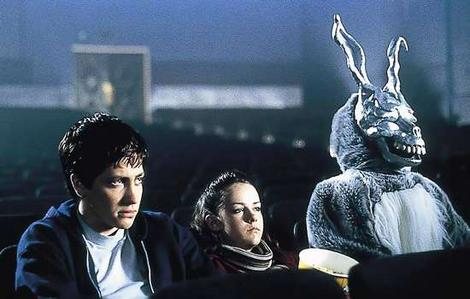 DONNIE DARKO (2)