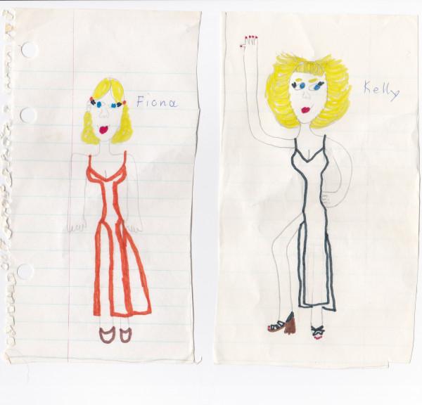 Fiona_and_Kelly