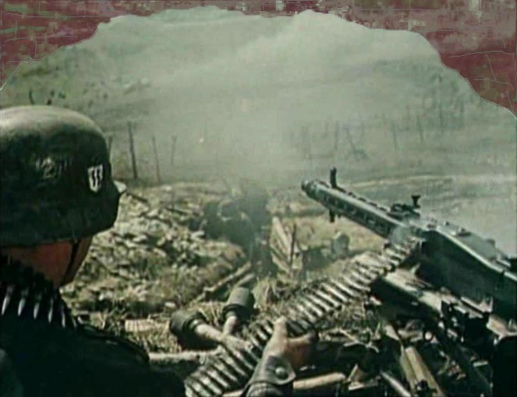 SS_soldiers-MG43