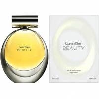 calvin-klein-парфюм