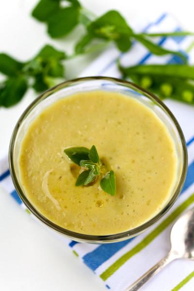 Салат из листьев салата рецепт с фото