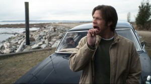 Supernatural season4 disk10-1 03