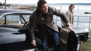 Supernatural season4 disk10-1 10