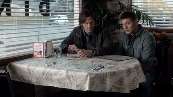 Supernatural season4 disk10-1 40