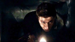 Supernatural season4 disk10-1 171