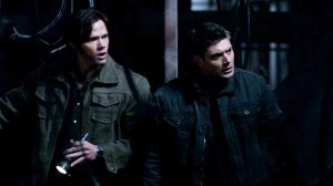 Supernatural season4 disk10-1 93