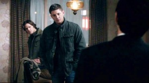 Supernatural season4 disk10-1 151