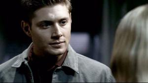 Dean2-6