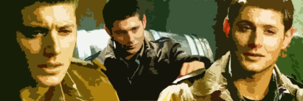 Dean banner 4