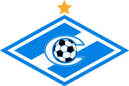 спартак-2013