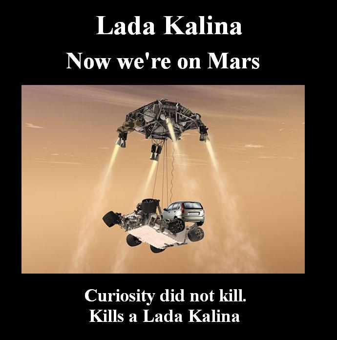 nasa_curiosity_rover_landing-580x386
